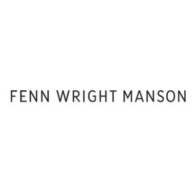 Fenn Wright Manson Vouchers