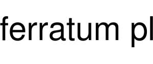 Ferratum Pl Logo