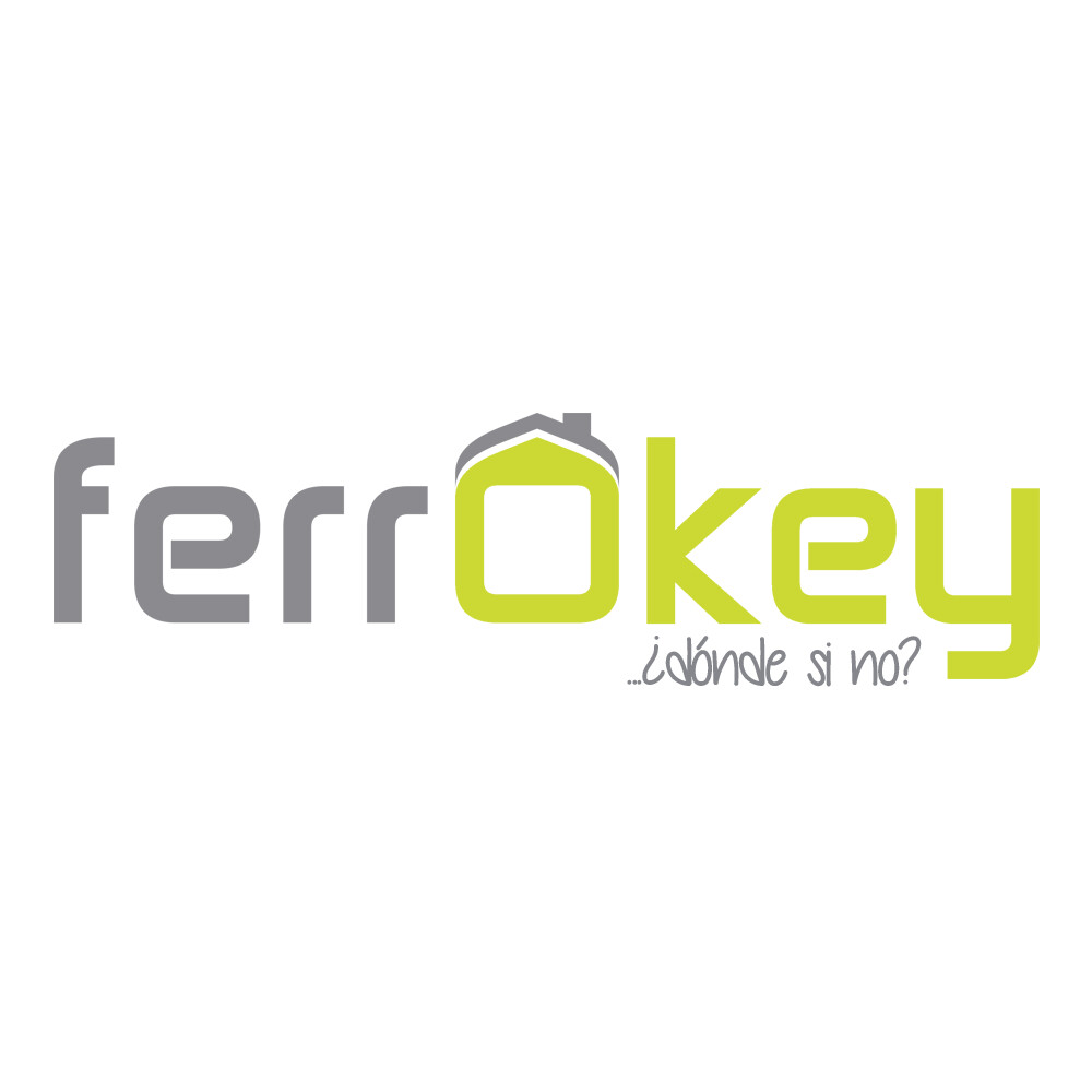 Ferrokey Vouchers