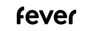 Fever Vouchers