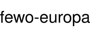 Fewo-europa Logo