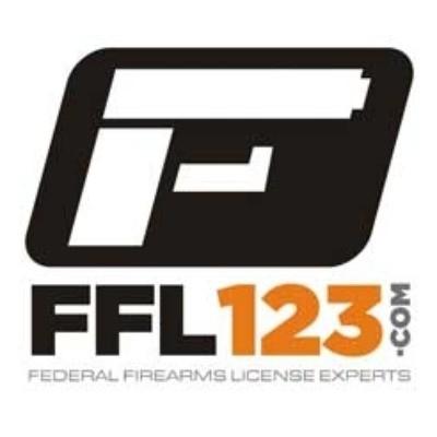 FFL123 Vouchers