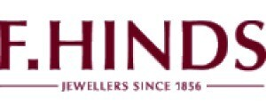 F.Hinds Jewellers Vouchers