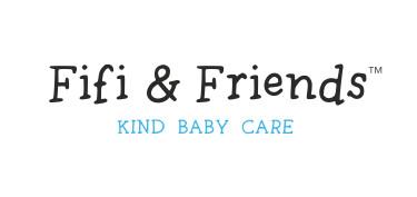 Fifi & Friends Vouchers