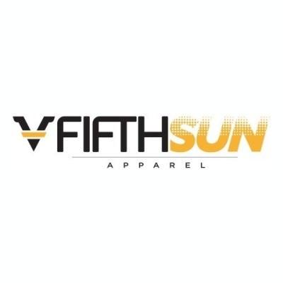 Fifth Sun Vouchers
