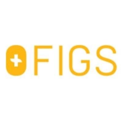 FIGS Vouchers