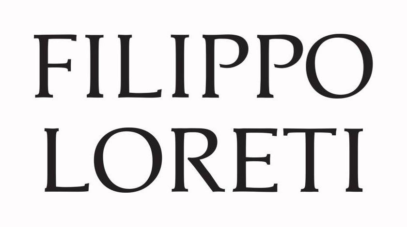 Filippo Loreti Vouchers