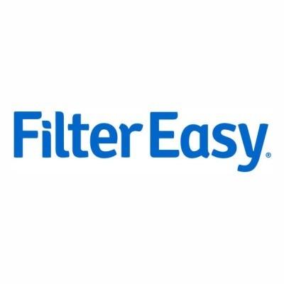 FilterEasy Vouchers