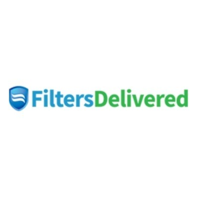 Filters-Delivered Vouchers