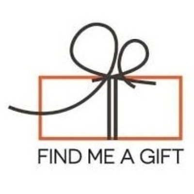 Find Me A Gift Vouchers