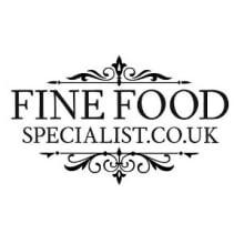 Fine Food Specialist Vouchers