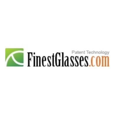 Finest Glasses Vouchers