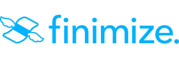 Finimize Vouchers
