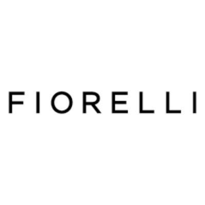 Fiorelli Vouchers