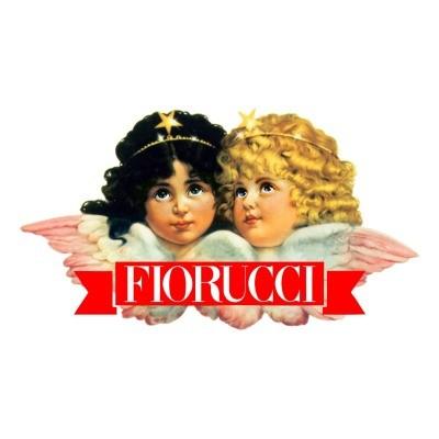Fiorucci Vouchers