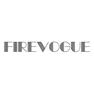 Firevogue Vouchers