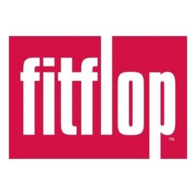 Fitflop Vouchers