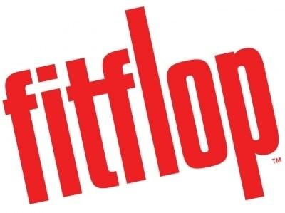 FitFlop.UK Vouchers