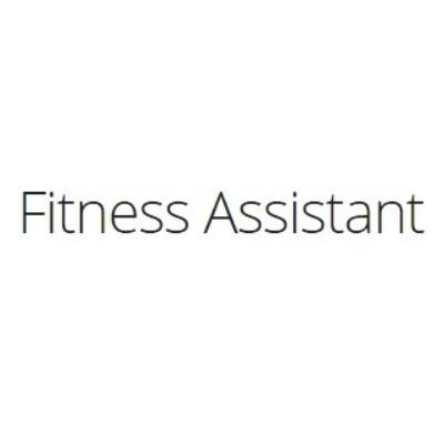 Fitness Assistant Vouchers