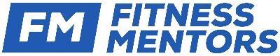 Fitness Mentors Logo