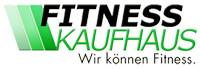 Fitnesskaufhaus.de Vouchers