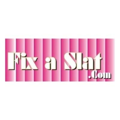 Fix A Slat Vouchers