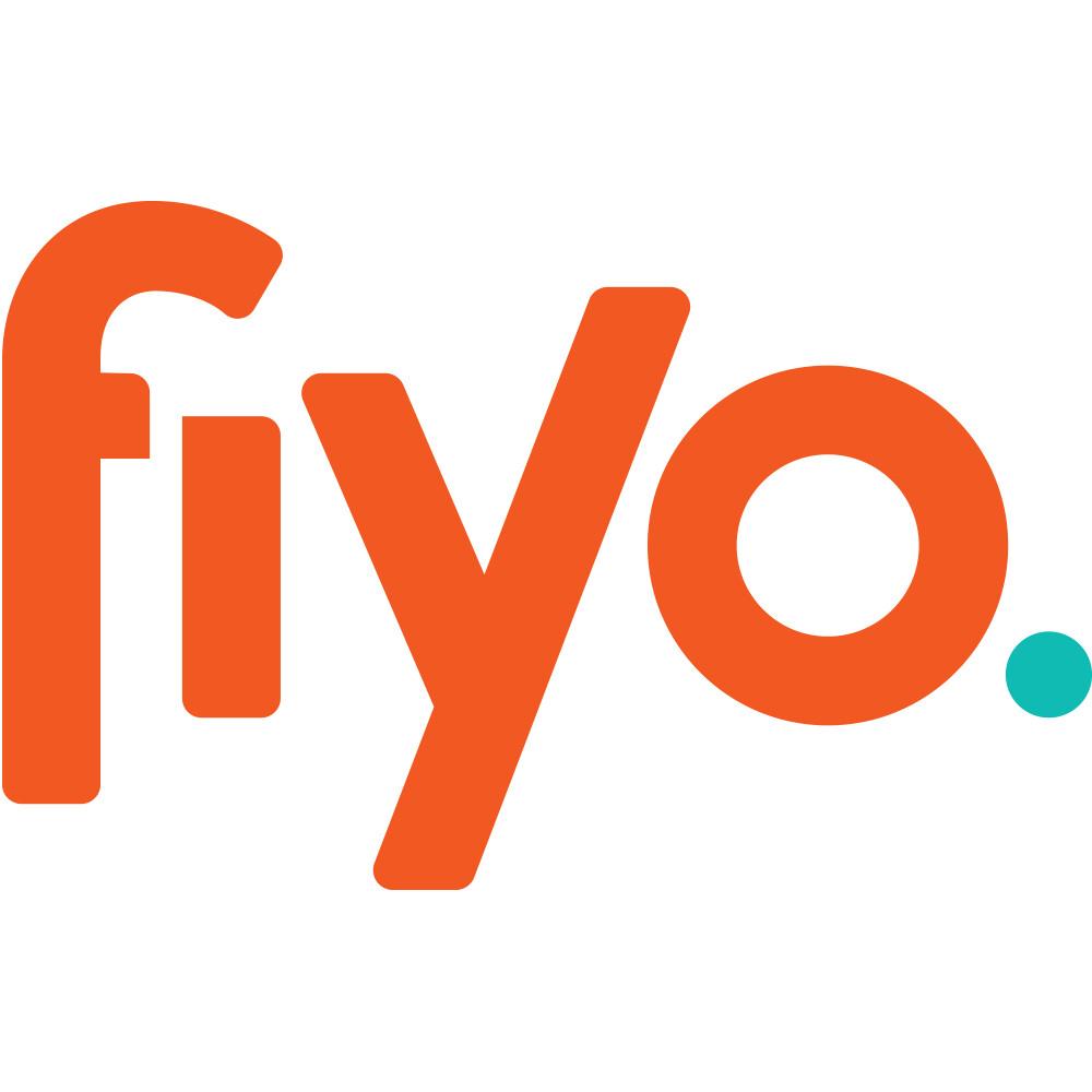 Fiyo Vouchers