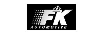 FK Automotive Vouchers