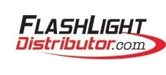 FlashlightDistributor Vouchers