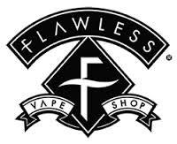 Flawless Vape Shop Vouchers