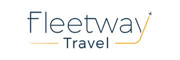 Fleetway Travel Vouchers