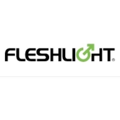 Fleshlight Vouchers