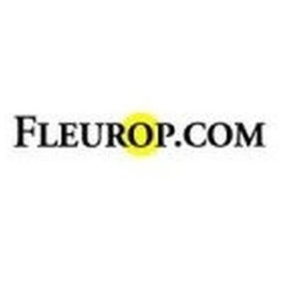 Fleurop Vouchers