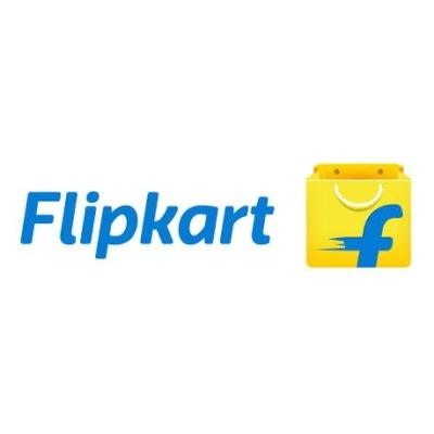 Flipkart Vouchers