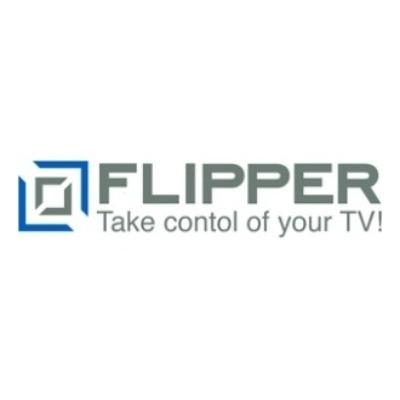 Flipper Vouchers