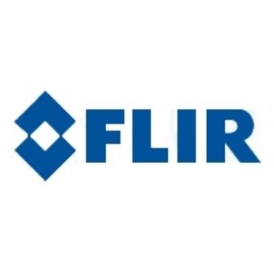 FLIR Vouchers