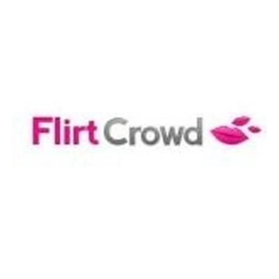 Flirt Crowd Vouchers