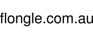 Flongle Logo