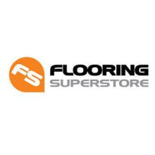 Flooring Superstore Vouchers