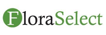 Flora Select Vouchers