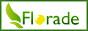 Florade Vouchers