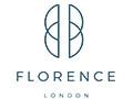 Florence London Vouchers