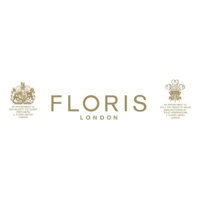 Floris Of London Vouchers