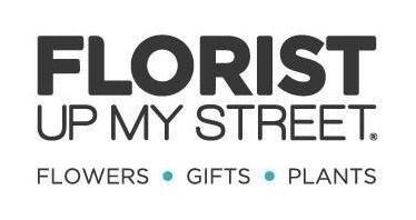 Florist Up My Street Vouchers