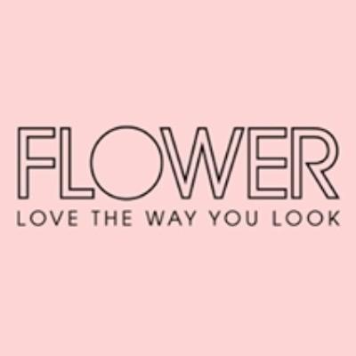 Flower Beauty Vouchers