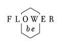 FlowerBe