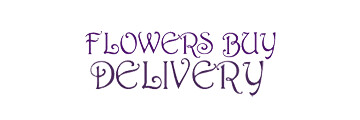 Flowers Buy Delivery