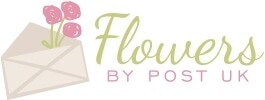 Flowers By Post Vouchers