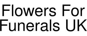 Flowersforfunerals Logo