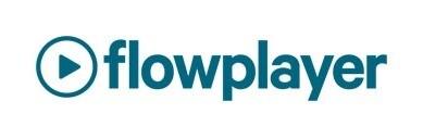 Flowplayer Vouchers